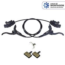 [para-linha-de-montagem]-freio-disco-hidr-ulico-alum-nio-dianteiro-e-traseiro-3ª-gera--o-sem-rotor--para-linha-de-montagem