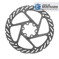 [para-linha-de-montagem]-disco-rotor-para-freio-hidraulico-para-linha-de-montagem-para-modelo-9393-com-parafusos