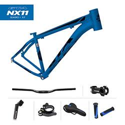 Quadro-29-alum-nio-tam-17-nx11-azul-p--disc---kit-gta