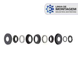 [para-linha-de-montagem]-movimento-central-45mm-preto-10-pe-as---caixa-com-100-jogos