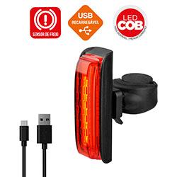 Sinalizador-traseiro-cob-30-lumens-com-sensor-de-freio-autom-tico-bateria-integrada-550mah-recarregavel-usb