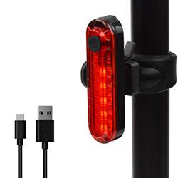Sinalizador-led-traseiro-vermelho-10-lumens-vermelho-recarregavel-usb-200mah