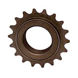 Roda-livre-18d-toda-esferas-dourada