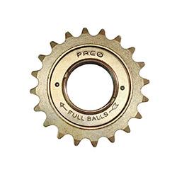 Roda-livre-20d-toda-esferas-dourada