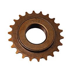Roda-livre-22d-toda-esferas-dourada---marca-paco-