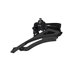 Cambio-dianteiro-dual-pull-index-42-44d-31-8mm-34-9mm-cor-preto