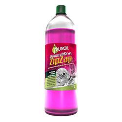 Desengraxante-bike-multiuso-?-puroil--removegrax-zipzap-refil-1-litro