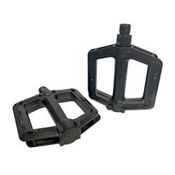 Pedal-9-16-plataforma-nylon-preto-sem-esfera--modelo-mx-p896---marca-paco