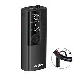 Bomba-de-ar-port-til-autom-tica-el-trica-smart-120-psi-com-bateria-de-2000mah-sem-fio